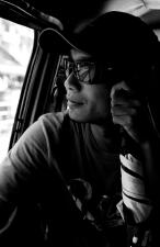 Ahmad Jaa