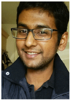 Anish Kharkar