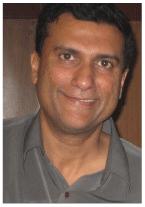 Arindam Guptaray