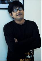 Ashik Masud