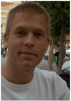 Sébastien Beun