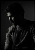 Darshan Vaishnav