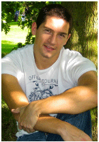 Dimitrios Zavos