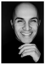 Kamal Mostofi