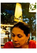 Lakshmi Prabhala