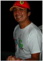 Milko Romero