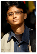 Pinki Ghosh Dastidar