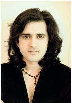 Mohamed Rafi