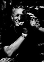 Ryszard Wierzbicki