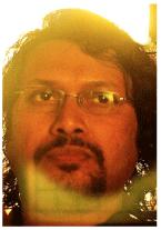 Sanjay Shrivastava