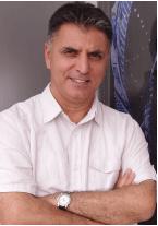 Mehmet Masum Süer