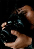 Tareq Uddin Ahmed