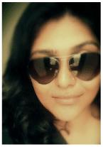 Vijaya Sri Sanjevi