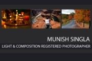 Munish Singla