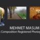 Mehmet Masum Suer