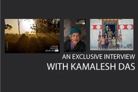 kamalesh_interviewhumb