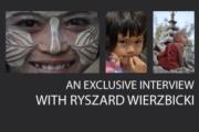 interview_ryszardi_thumb