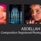 Abdellah Azizi