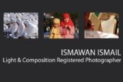 Ismawan Ismail