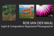 Rob van der Waal