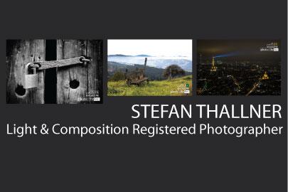 stefan_photographerthum