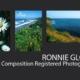 Ronnie Glover