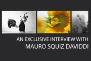 mauro_interviewhumb