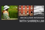 shirren_interviewhumb