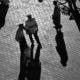 Their Shadows, by Abdellah Azizi