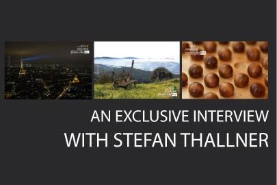 stefan_interviewhumb