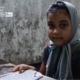 Father's Day for Rani, by Shahnaz Parvin