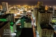 Sharjah, by Joy Dasgupta