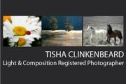 Tisha Clinkenbeard