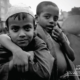 A Story of Happiness, by Shahnaz Parvin