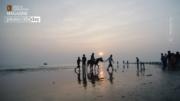Pleasing Time, by Nirupam Roy