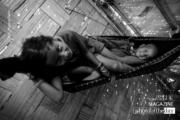 Heartfelt Smile, by Shahnaz Parvin