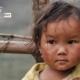Hmong Girl, by Ryszard Wierzbicki