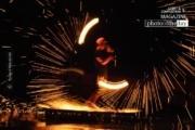 The Play of Lights, by Ryszard Wierzbicki