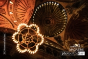 Hagia Sofia, by Mohammad Saiful Islam