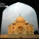 Most Photogenic, by Subhashish Nag Choudhury