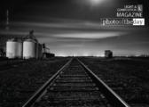Night Train to Brawley, by Mickey Strider