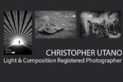 Christopher Utano