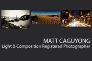 Matt Caguyong