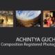Achintya Guchhait