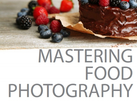 Mastering_Photography_Cover