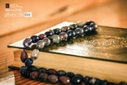 Living by the Quran, by Zahraa Al Hassani