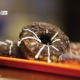 Tasty Yummy Donuts, by Ankush Kochhar