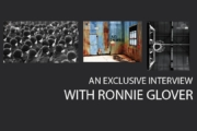 An Exclusive Interview with Ronnie Glover