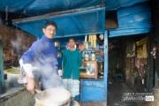 Home Shop, by Nirupam Roy