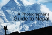 A Photographer's Guide to Nepal